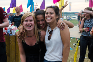 foto Dreamfields Sunday, 9 juli 2017, Rhederlaag, Giesbeek #921700