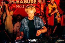 Foto's, Guilty Pleasure Festival, 30 juli 2017, Recreatiegebied Gaasperplas, Amsterdam