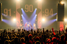 Foto's, Remember the 90's, 25 november 2017, IJsselhallen Zwolle, Zwolle