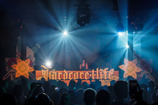 Photos, Hardcore4life, 24 February 2018, Maassilo, Rotterdam