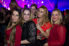 Foto's, Pussy lounge, 10 maart 2018, Aquabest, Best