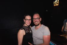 Foto's, XXlerator Spotlight, 21 april 2018, Doornroosje, Nijmegen