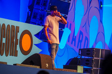 Photos, Supersized Kingsday Festival, 27 April 2018, Aquabest, Best