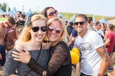 Foto's, Pussy lounge at the Park, 9 juni 2018, Breepark, Breda