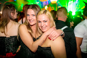 foto Crazyland, 16 maart 2019, North Sea Venue, Zaandam #954554