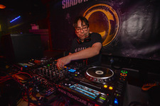 Photos, Shadowlands Rave, 21 September 2019, Beitel90, Heerlen