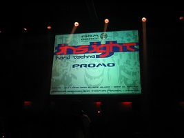 foto Insight, 21 mei 2004, Powerzone, Amsterdam #98078