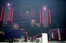 Foto's, Awakenings, 1 februari 2002, Now & Wow, Rotterdam