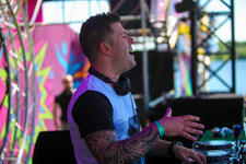 Foto's, Pussy lounge at the Park, 6 juni 2015, Asterdplas, Breda