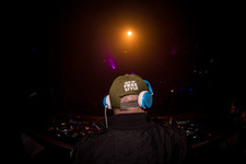 Foto's, Freestyle Maniacs showcase, 14 november 2015, The BOX, Amsterdam