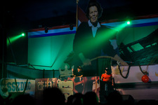 Foto's, Supersized Kingsday Festival, 27 april 2016, Aquabest, Best