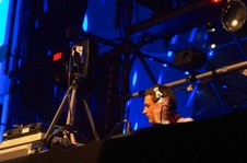 Foto's, Awakenings, 8 april 2006, Gashouder, Amsterdam